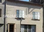 Vente Maison 4 pièces 106m² Loriol-sur-Drôme (26270) - Photo 3