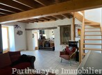 Vente Maison 4 pièces 120m² Azay-sur-Thouet (79130) - Photo 10