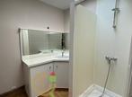 Sale House 6 rooms 96m² Hesdin - Photo 10