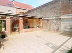 Vente Maison 7 pièces 151m² Drocourt (62320) - Photo 1