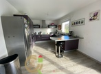 Sale House 7 rooms 130m² Fruges (62310) - Photo 4