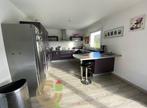 Vente Maison 7 pièces 130m² Fruges (62310) - Photo 4