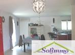 Vente Maison 5 pièces 100m² Saint-Genix-sur-Guiers (73240) - Photo 10