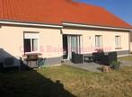 Sale House 4 rooms 83m² Saint-Valery-sur-Somme (80230) - Photo 1
