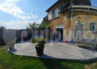 Vente Maison 5 pièces 83m² Avion (62210) - Photo 1
