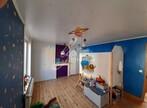 Vente Maison 4 pièces 130m² Hazebrouck (59190) - Photo 5