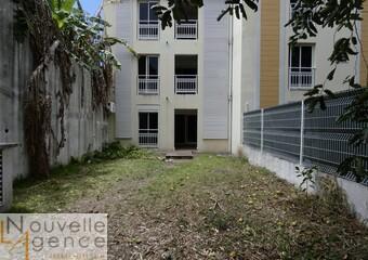 Location Appartement 3 pièces 49m² Sainte-Clotilde (97490) - Photo 1