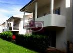 Location Appartement 1 pièce 31m² Thonon-les-Bains (74200) - Photo 2