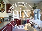 Sale House 5 rooms 116m² La Tronche (38700) - Photo 6