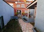 Vente Maison 7 pièces 97m² Merville (59660) - Photo 1