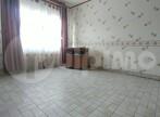 Vente Maison 8 pièces 141m² Montigny-en-Gohelle (62640) - Photo 4