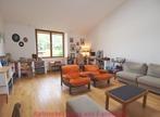 Vente Maison 5 pièces 99m² Saint-Jean-en-Royans (26190) - Photo 3