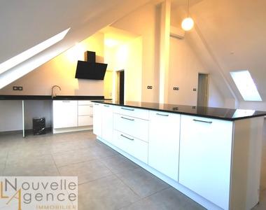 Location Appartement 5 pièces 126m² Saint-Denis (97400) - photo