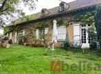Vente Maison 16 pièces 548m² Romilly-sur-Aigre (28220) - Photo 20