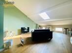 Vente Maison 6 pièces 125m² Bourg-de-Péage (26300) - Photo 7