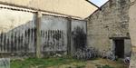 Vente Maison 10 pièces 295m² Anais (16560) - Photo 10