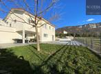 Vente Maison 5 pièces 108m² La Buisse (38500) - Photo 1