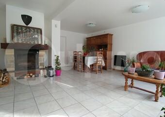 Vente Maison 6 pièces 103m² Billy-Montigny (62420) - photo