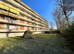 Vente Appartement 4 pièces 78m² Meylan (38240) - Photo 2