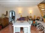 Vente Maison 7 pièces 170m² Montbonnot-Saint-Martin (38330) - Photo 4