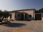 Vente Maison 6 pièces 320m² Montélimar (26200) - Photo 2