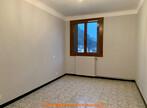 Location Appartement 4 pièces 77m² Viviers (07220) - Photo 6