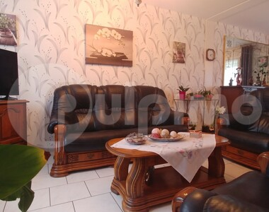 Vente Maison 5 pièces 94m² Wingles (62410) - photo