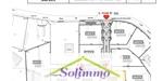 Vente Maison 5 pièces 103m² Aoste (38490) - Photo 4