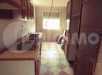 Vente Maison 5 pièces 124m² Arras (62000) - Photo 4