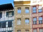 Vente Appartement 3 pièces 43m² Bayonne (64100) - Photo 1