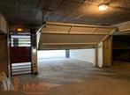 Vente Garage 14m² Saint-Étienne (42100) - Photo 2