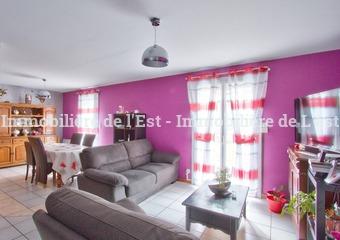 Vente Maison 4 pièces 89m² Villargondran (73300) - Photo 1