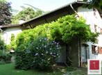 Vente Maison 6 pièces 200m² La Terrasse (38660) - Photo 23