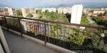Vente Appartement 4 pièces 101m² Échirolles (38130) - Photo 7
