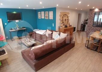 Vente Maison 5 pièces 106m² Sailly-Labourse (62113) - Photo 1