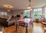 Vente Maison 6 pièces 160m² Lamure-sur-Azergues (69870) - Photo 5