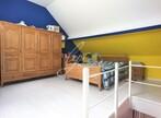 Vente Maison 217m² Nieppe (59850) - Photo 5
