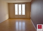 Sale Apartment 60m² Le Pont-de-Claix (38800) - Photo 2