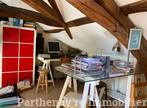 Vente Maison 7 pièces 172m² Le Tallud (79200) - Photo 23