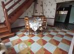 Sale House 126m² Cucq (62780) - Photo 3