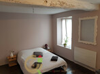 Sale House 5 rooms 92m² Montreuil (62170) - Photo 4