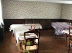 Sale House 9 rooms 270m² Hesdin (62140) - Photo 6