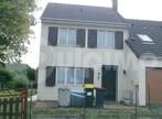 Vente Maison 6 pièces 99m² Loison-sous-Lens (62218) - Photo 6