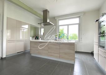 Vente Maison 218m² Bailleul (59270) - Photo 1