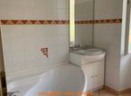 Location Appartement 3 pièces 85m² Montélimar (26200) - Photo 4
