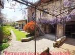 Vente Maison 6 pièces 200m² Saint-Jean-en-Royans (26190) - Photo 1
