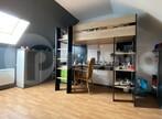 Vente Maison 4 pièces 73m² Hénin-Beaumont (62110) - Photo 5