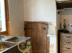 Vente Maison 200m² Marenla (62990) - Photo 3