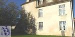 Vente Maison 11 pièces 800m² Les Coteaux du Blanzacais - Photo 4