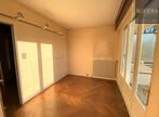 Vente Appartement 4 pièces 78m² Meylan (38240) - Photo 4
